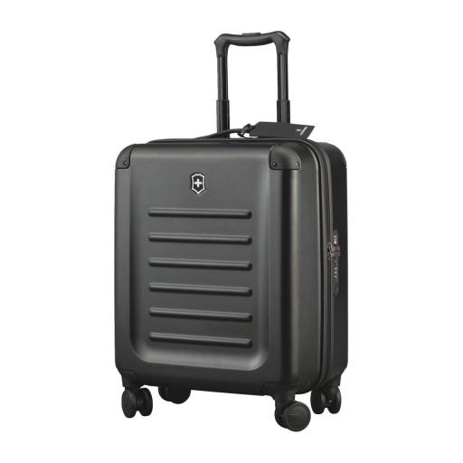Maleta Victorinox Spectra 2.0, Extra-Capacity Carry-On 31318301 *