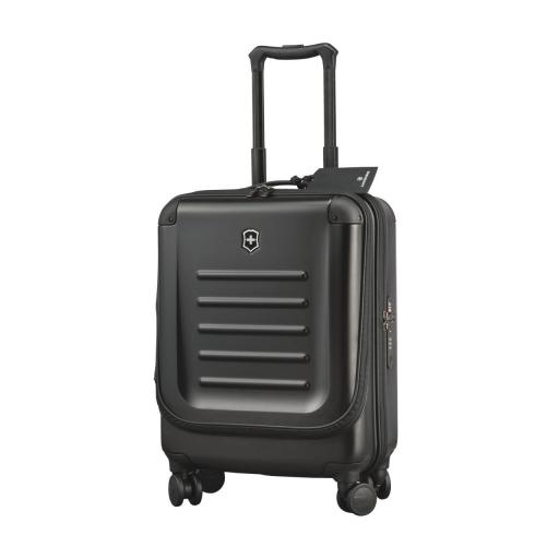 Maleta Victorinox Spectra 2.0, Dual-Access Global Carry-On 31318001 * [1]