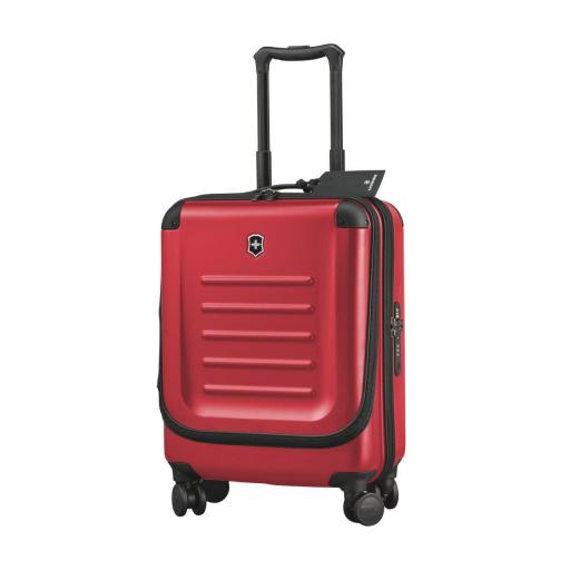 Maleta Victorinox Spectra 2.0, Dual-Access Global Carry-On 31318001 *