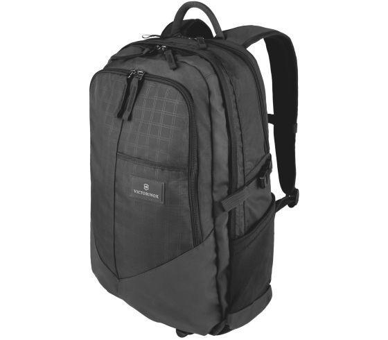 Victorinox Mochila Backpack para laptop de lujo 32388001 *