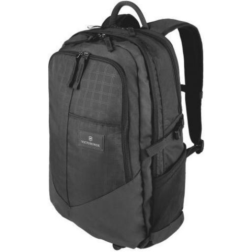 Victorinox Mochila Backpack para laptop de lujo 32388001 *