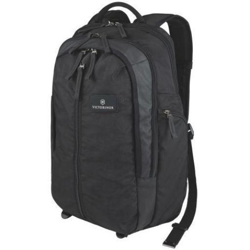 Victorinox Mochila Altmont 3.0, Vertical-Zip Laptop Backpack 32388201 [2]