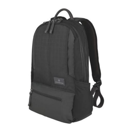 """Mochila Victorinox Backpack liviana para portatil de 15"""" 32388301 [1]"""