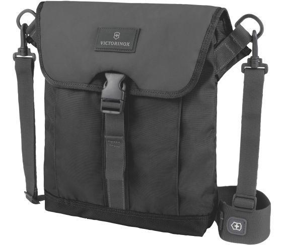 Bolso Victorinox Flapover Digital Bag 601450