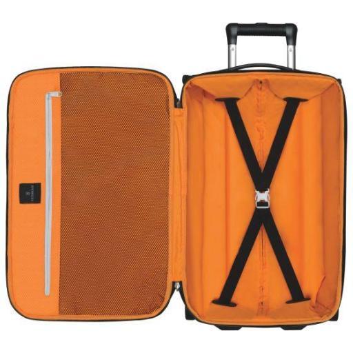 Maleta Victorinox Werks Traveler 5.0 ligera 32301001 [2]