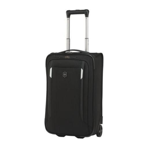 Maleta Victorinox Werks Traveler 5.0 ligera 32301001