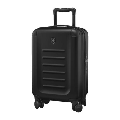 Maleta Victorinox Spectra Global Carry-On 601145 *