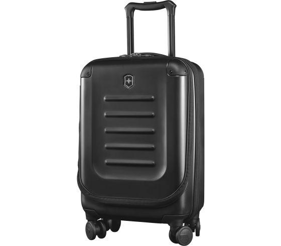 Trolley Victorinox Spectra Expandable Global Carry-On  601283