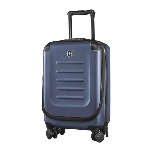 Trolley Victorinox Spectra Expandable Global Carry-On  601283 [1]