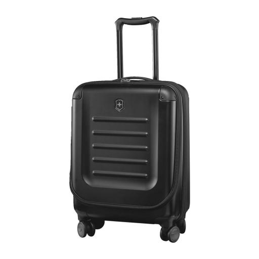 Trolley de cabina Victorinox Spectra Expandable Global Carry-On 601286