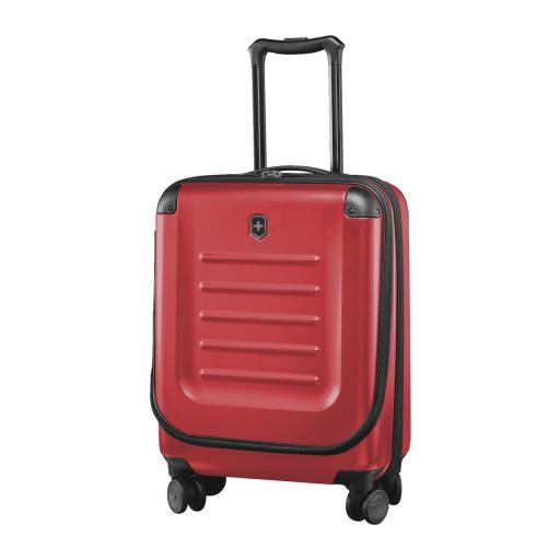 Trolley de cabina Victorinox Spectra Expandable Global Carry-On 601286 [1]