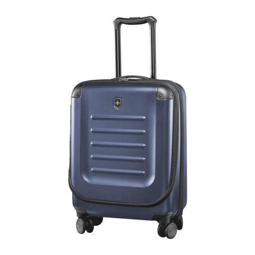 Trolley de cabina Victorinox Spectra Expandable Global Carry-On 601286 [2]
