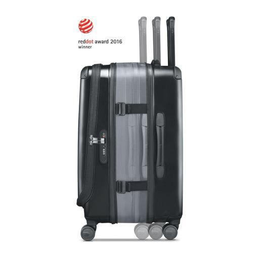 Maleta Victorinox Spectra Expandable Medium Case 601290  [1]