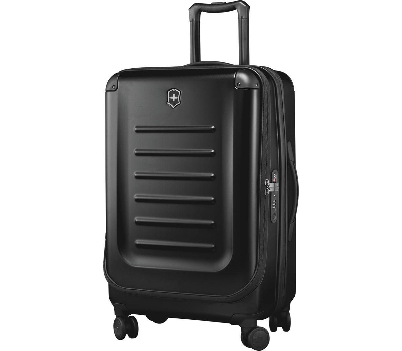 Maleta Victorinox Spectra Expandable Medium Case 601290