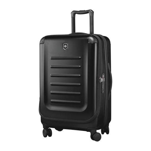 Maleta Victorinox Spectra Expandable Medium Case 601290