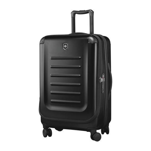 Maleta Victorinox Spectra Expandable Medium Case 601290  [0]