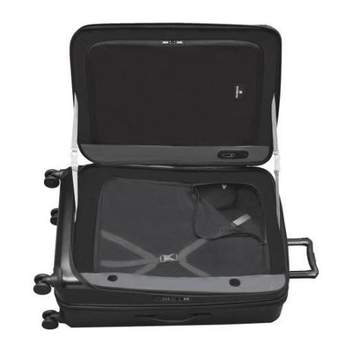 Maleta Victorinox Spectra Expandable Extra-Large Case 601294 [3]