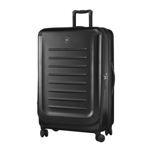 Maleta Victorinox Spectra Expandable Extra-Large Case 601294