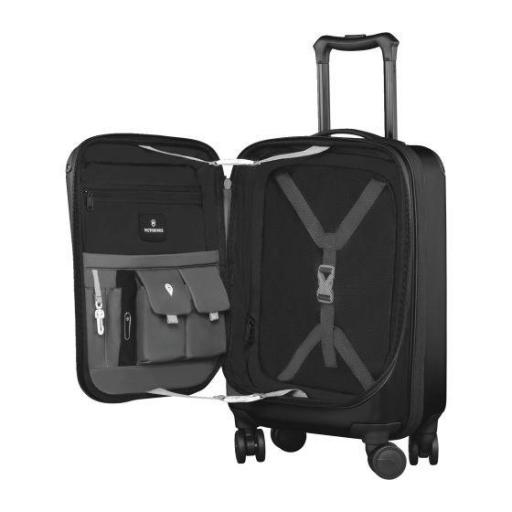 Trolley Victorinox Spectra Expandable Global Carry-On  601283 [2]