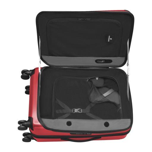 Maleta Victorinox Spectra Expandable Medium Case 601290  [3]