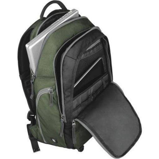 Victorinox Mochila Altmont 3.0, Vertical-Zip Laptop Backpack 32388201 [3]