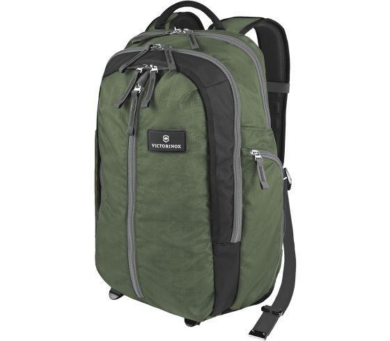 Victorinox Mochila Altmont 3.0, Vertical-Zip Laptop Backpack 32388201