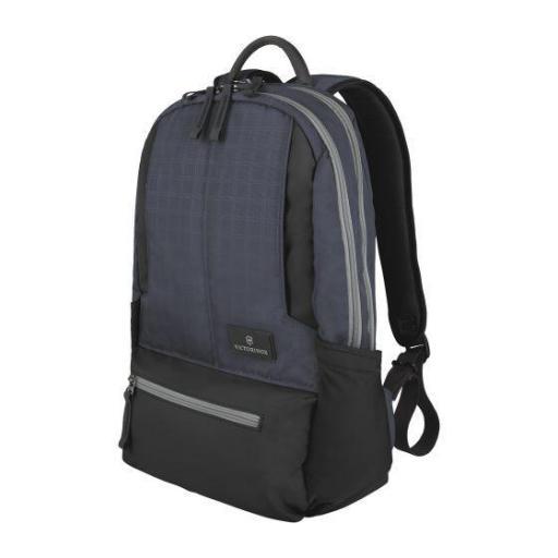 """Mochila Victorinox Backpack liviana para portatil de 15"""" 32388301 [2]"""