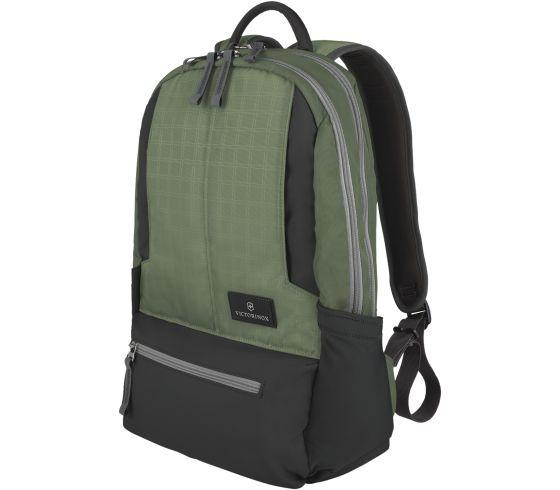 """Mochila Victorinox Backpack liviana para portatil de 15"""" 32388301"""