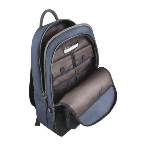 Mochila Victorinox Standard Backpack 601414 [3]