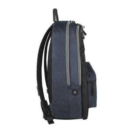 Mochila Victorinox Standard Backpack 601414 [2]