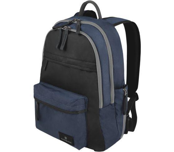 Mochila Victorinox Standard Backpack 601414