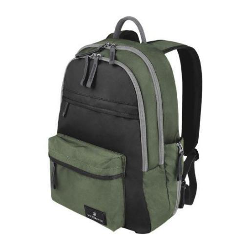 Mochila Victorinox Standard Backpack 601414 [1]