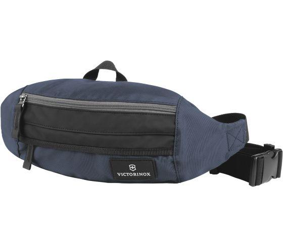 Riñonera Victorinox Orbital Waist Pack 601435