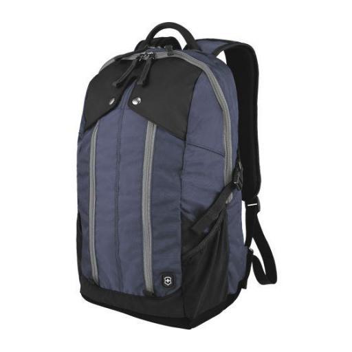 Mochila Slimline Backpack  para portátil de 15.6 pulgadas 601420