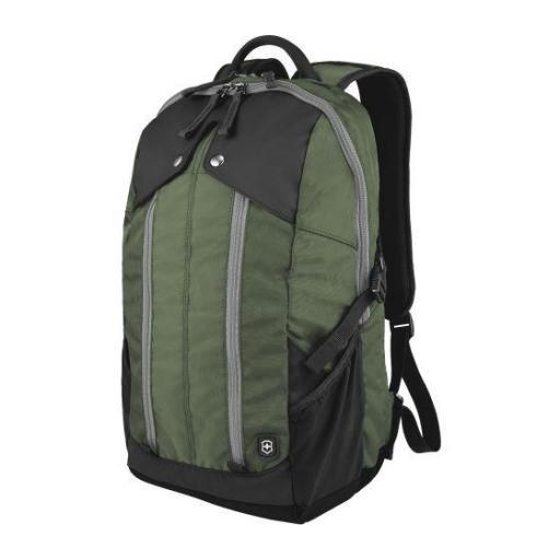 Mochila Slimline Backpack  para portátil de 15.6 pulgadas 601420 [1]