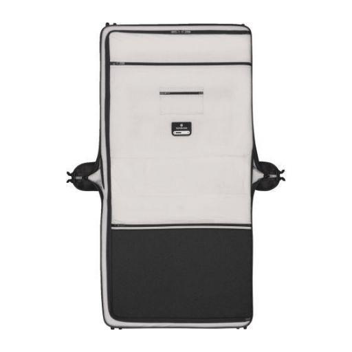 Maleta Victorinox Lexicon Dual-Caster Garment Bag 601187 [3]