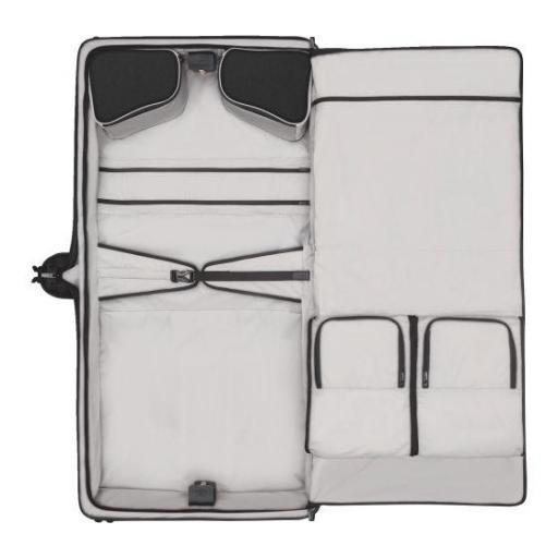 Maleta Victorinox Lexicon Dual-Caster Garment Bag 601187 [2]