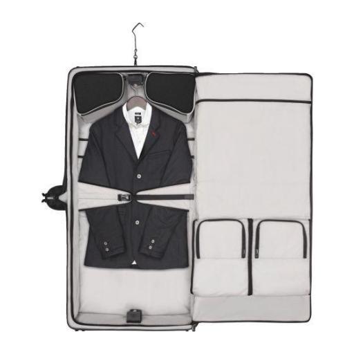 Maleta Victorinox Lexicon Dual-Caster Garment Bag 601187 [1]