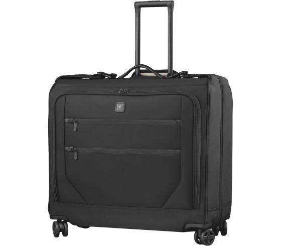 Maleta Victorinox Lexicon Dual-Caster Garment Bag 601187