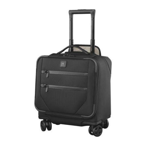 Trolley Victorinox Lexicon Dual-Caster Boarding Tote 601185