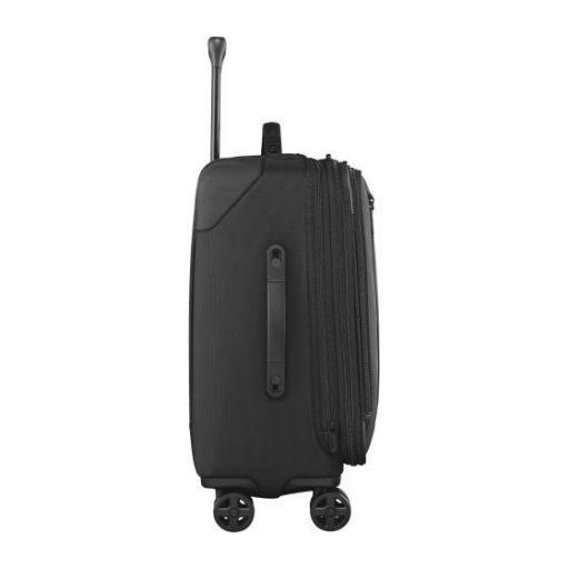 Maleta Victorinox Lexicon Dual-Caster Wide-Body Carry-On 601175 [1]