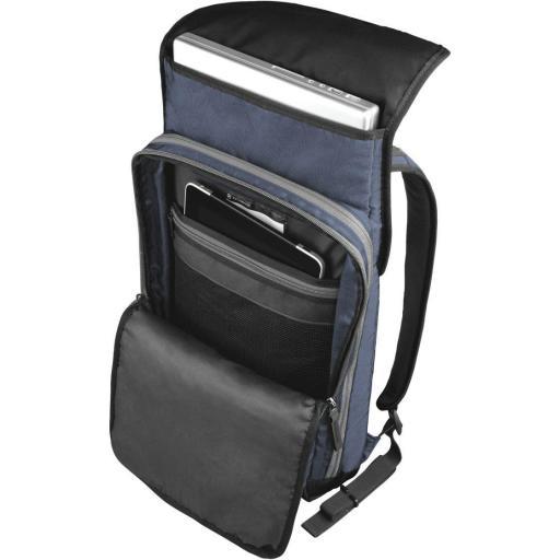 Mochila Altmont 3.0, Flapover Laptop Backpack, 601454 [2]