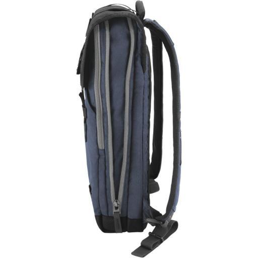 Mochila Altmont 3.0, Flapover Laptop Backpack, 601454 [3]