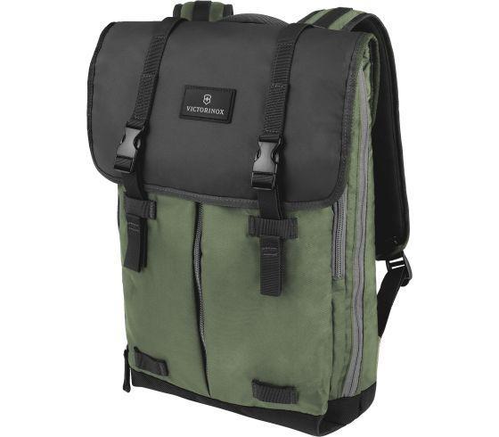 Mochila Altmont 3.0, Flapover Laptop Backpack, 601454