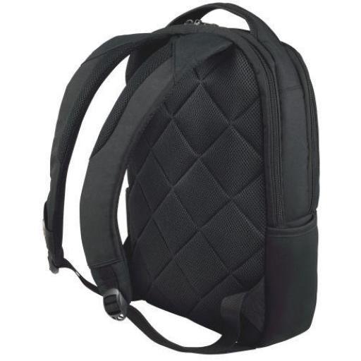 Mochila Wenger para  portátil Surge 15 '' con bolsillo para tablet 600634* [1]