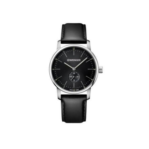 Reloj Wenger Urban Classic 01.1741.102*