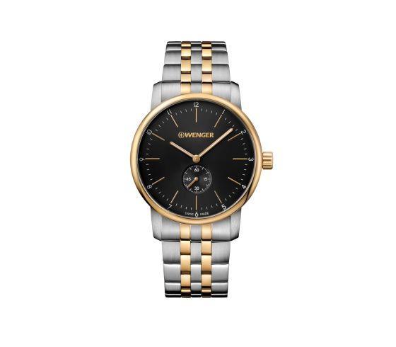 Reloj Wenger Urban Classic  01.1741.104*