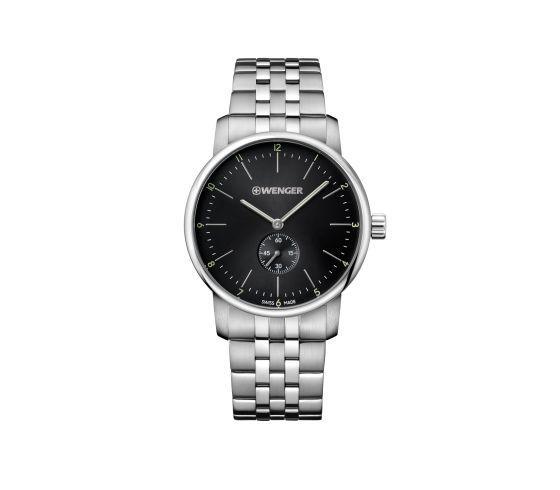 Reloj Wenger Urban Classic 01.1741.105*