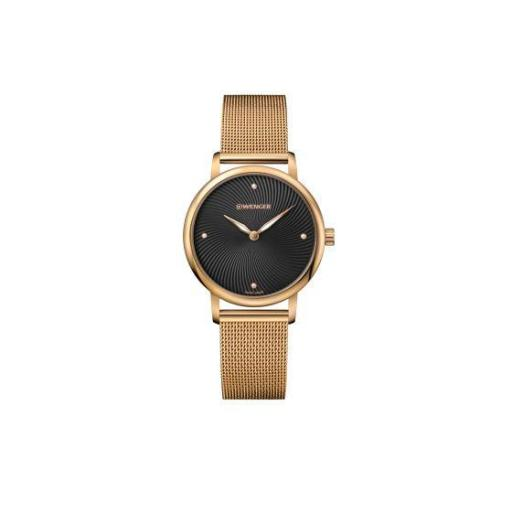 Reloj Wenger Urban Donnissima 01.1721.102  *