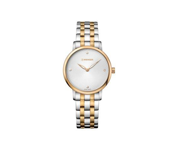 Reloj Wenger Urban Donnissima 01.1721.104  *
